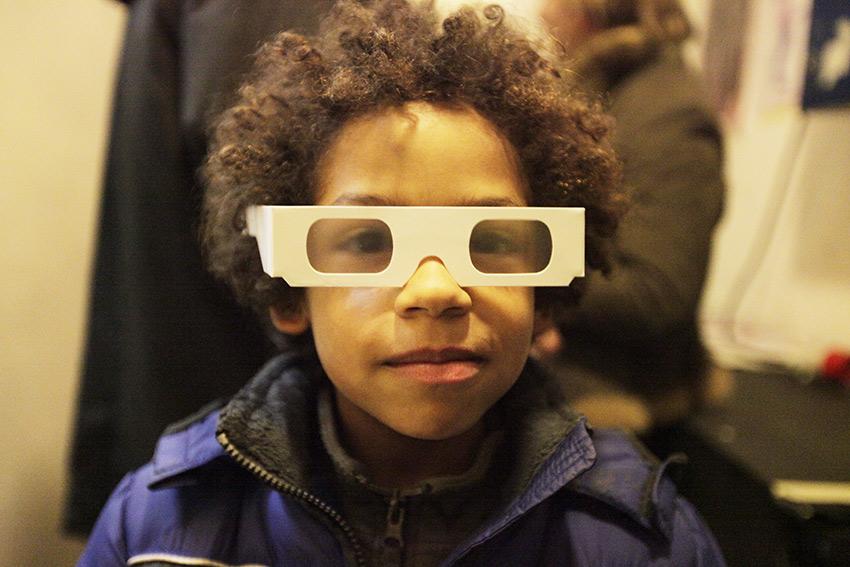 8 kid glasses_psychedelica