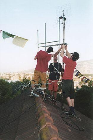 1999_106.6Fm-2