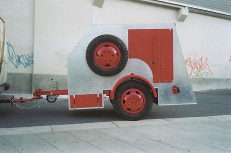 1999_106.6Fm-4
