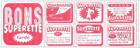 superette_02