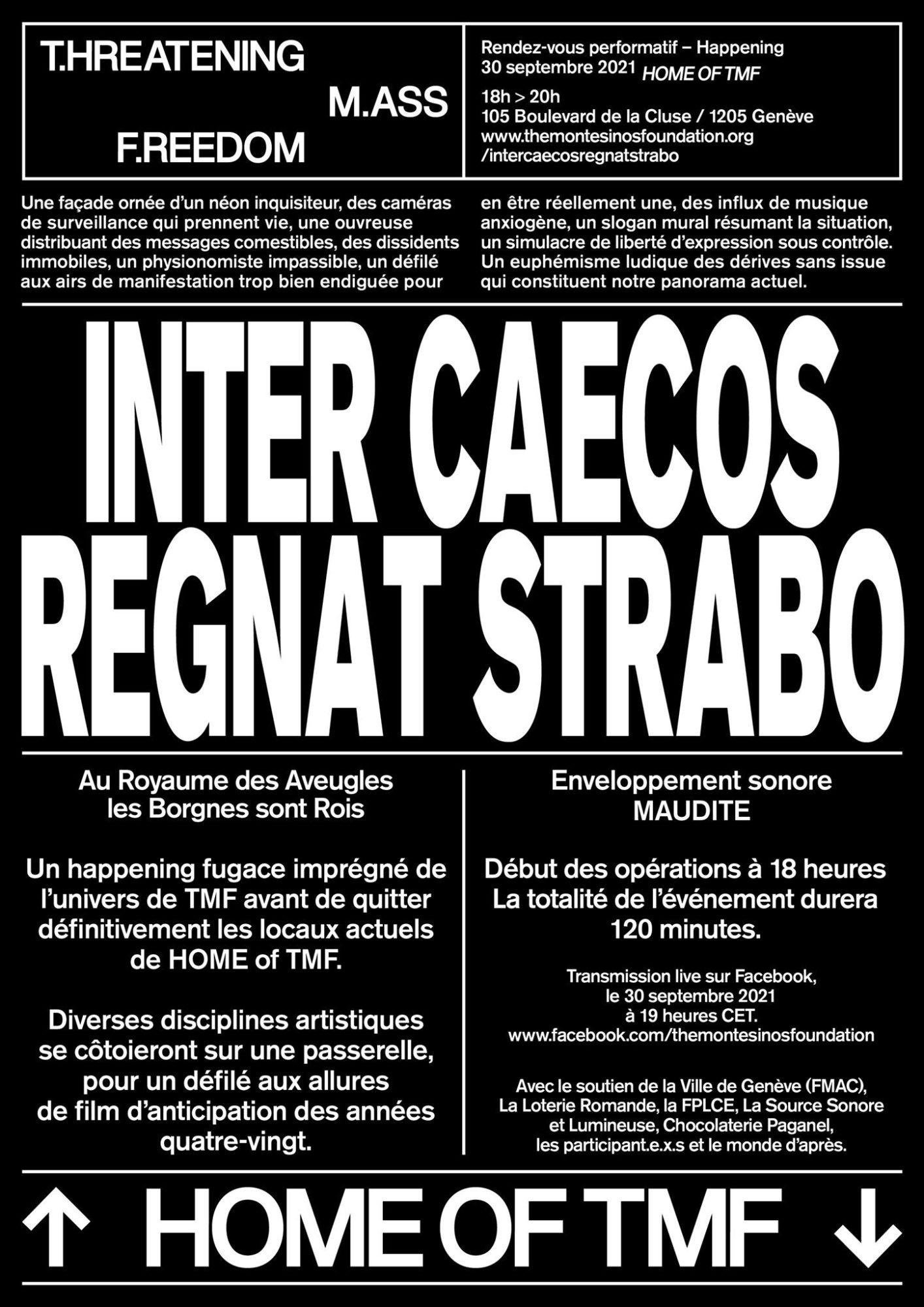 INTER_CAECOS_REGNAT_STRABO