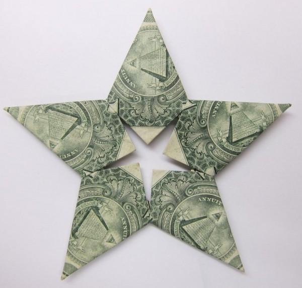 LONE STAR - Elena Montesinos - The Montesinos Foundation