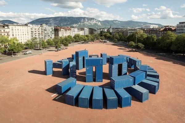 2015 B.I.G. Biennale